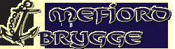 logo (2 lines)