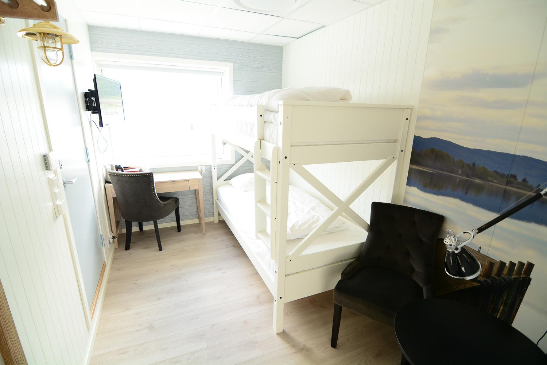 Bunk Bed Room (1)