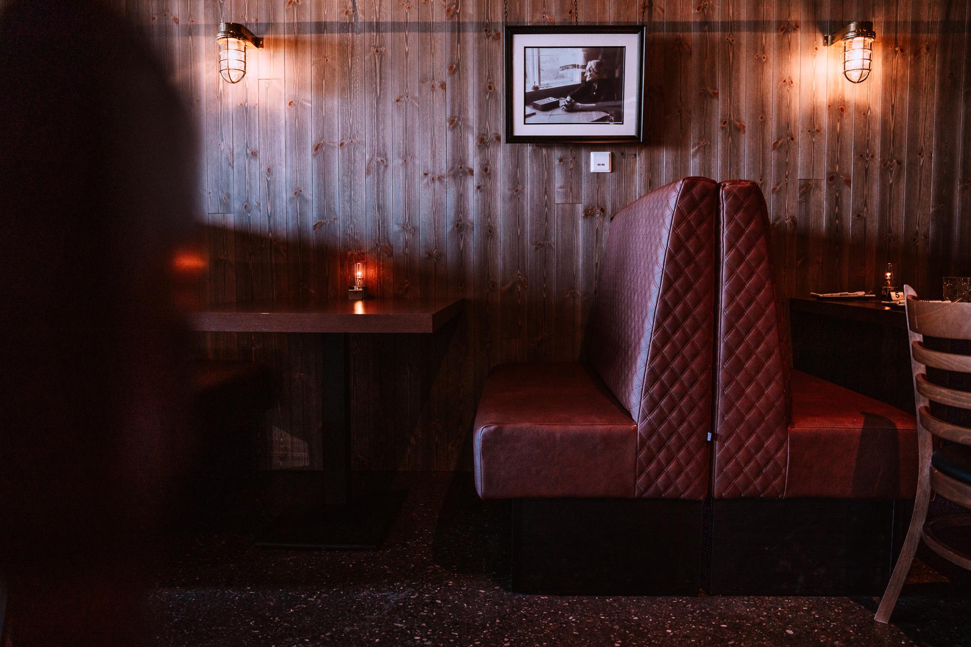 Salteriet restaurant by Mefjord Brygge-11