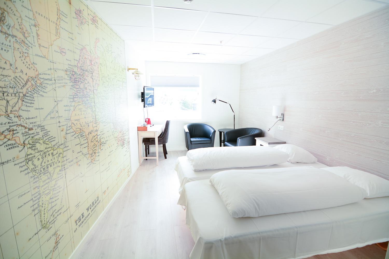 Superior Room (1)
